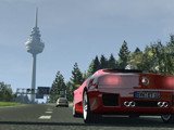 AFC11CT screenshot